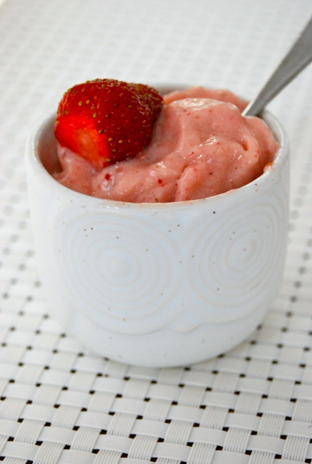 strawberrybanananicecream