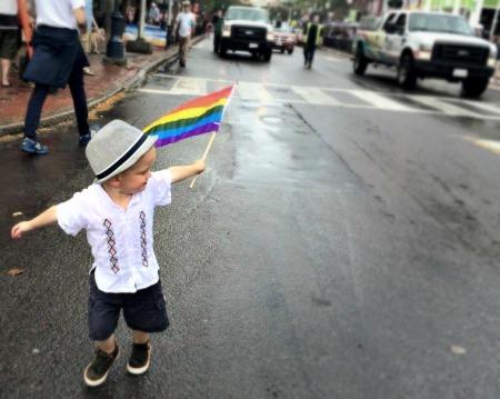 pride parade moncton