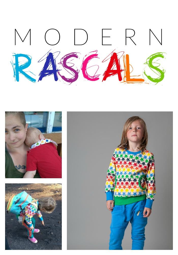 modern-rascals-toronto